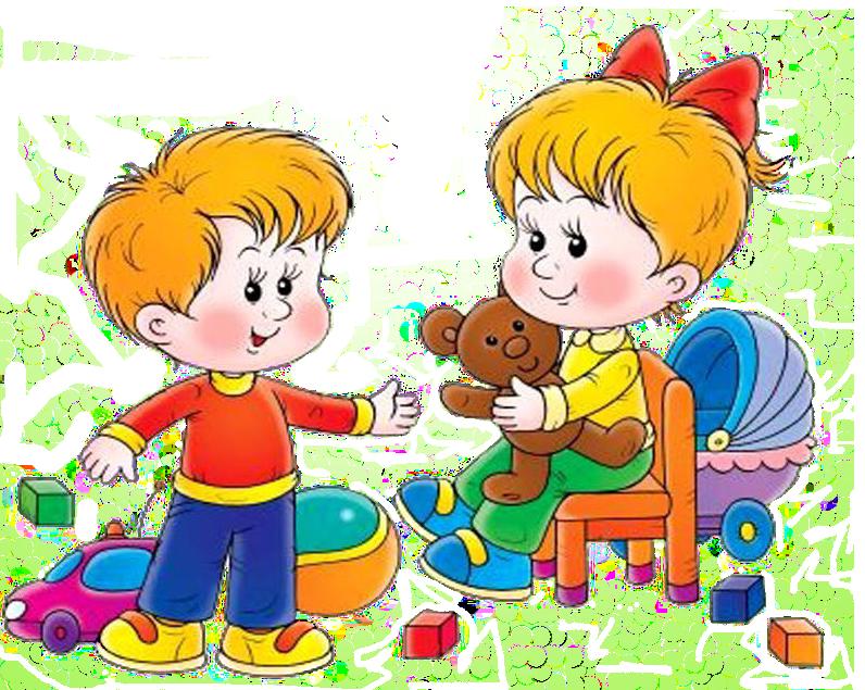 Картинки по запросу діти анімація